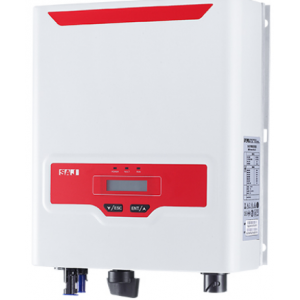 Inverter SAJ Sununo Plus 1-3.6K