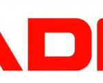 Hướng dẫn Bảo Quản - Vận Chuyển và Sử Dụng dây cáp điện CADIVI