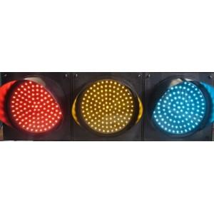 Đèn tín hiệu giao thông 3 màu